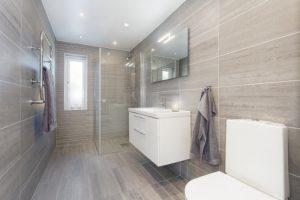 Quanto costa ristrutturare un bagno?