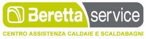 Centro assistenza Autorizzato Beretta