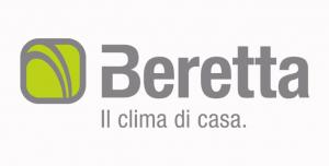 Perchè scegliere caldaie Beretta