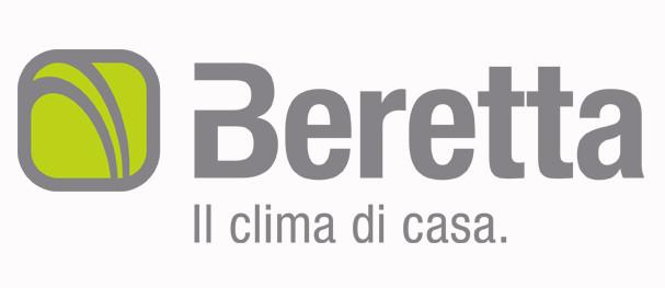Garanzia caldaia Beretta