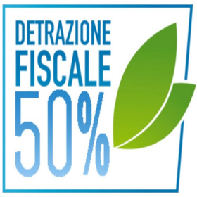 Detrazione fiscale ristrutturazioni